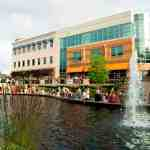 Gahanna Fall Fun, CORA Outdoor Refreshment, and more