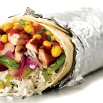 Chipotle BOGO Free Entree for Friends