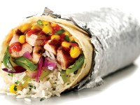 free delivery chipotle