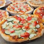 CANCELED: Slice of Worthington Pizza Competition