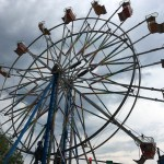 Franklin County Fair returns to Hilliard in full for 2021