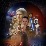 Star Wars Day at Ohio History Center