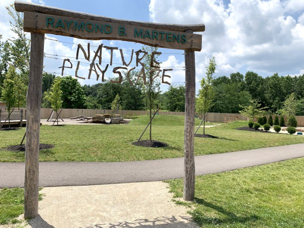a-ha nature playscape lancaster