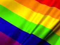 Columbus pride march