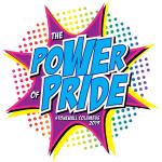 Stonewall Columbus Pride Festival