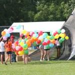 Upper Arlington Annual Summer Celebration is tentative for 7/15