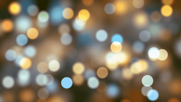 Tree Lightings and Holiday Celebrations