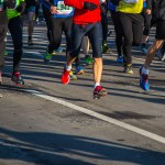Holiday Races around Columbus