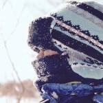 Grab your sled: Sledding hills in Columbus