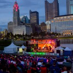 Columbus Jazz and Rib Fest cancelled for 2020