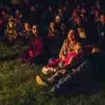 All Hallows' Eve at Ohio Village
