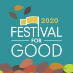Columbus Festival for Good celebrates local social enterprises