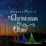 Wonderlight's Christmas in Ohio at National Trail Raceway