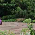Walking labyrinths in Columbus and Central Ohio