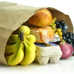 Pre-order Farmers Markets goods from vendors offering pickup/delivery
