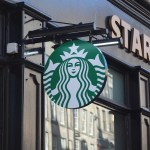 Starbucks: Free coffee for frontline healthcare workers and first responders