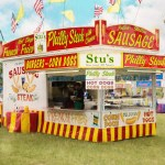 See the status of County Fairs in Ohio for 2020