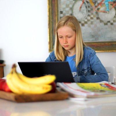online school ohio