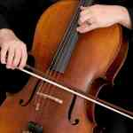 Free outdoor Columbus Symphony Community Concerts