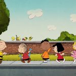 Watch A Charlie Brown Thanksgiving and other Peanuts Holiday specials for free