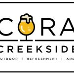 Gahanna Creekside events and CORA