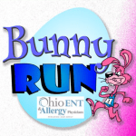 Columbus Bunny Run and Hilliard Kidsfest with KidsLinked