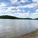 Fun at the Dams and Lakes with U.S. Army Corps of Engineers and SACCA
