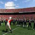 Watch OSU Marching Band rehearse for free, plus TBDBITL Skull Sessions before OSU football games