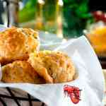 Save with these offers from Red Lobster