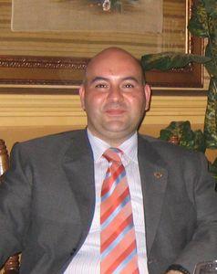 HermanoMayor