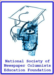 NSNC Education Foundation