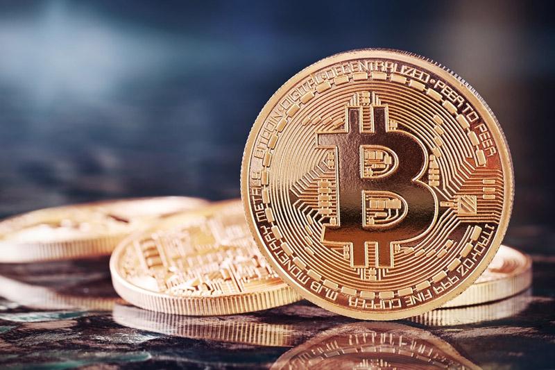 bitcoin resistencia