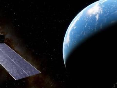 Internet via Satellit – Elon Musk startet Starlink-Projekt
