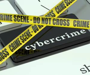 Cybererpressung verursacht immer höhere Schäden