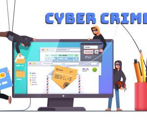 IT-Sicherheitsfirma FireEye war Ziel von Hackern