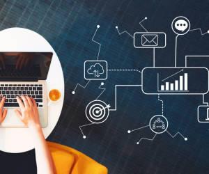 Digitalbranche erholt sich schnell vom Corona-Schock