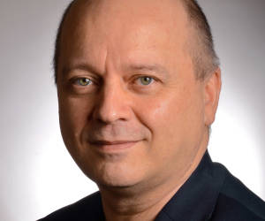Nutanix befördert Rob Tribe zum Vice President, Systems Engineering, EMEA