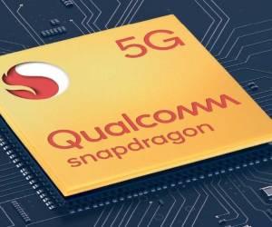 Qualcomm bringt neuen Snapdragon 870 für Highend-Smartphones