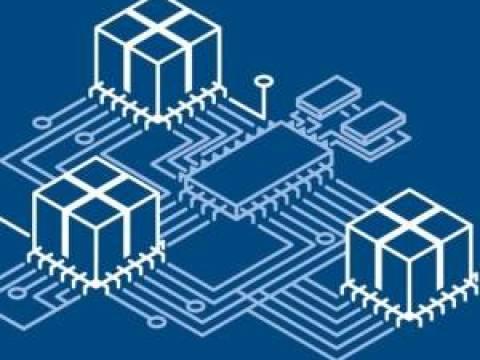 Private Nuget-Pakete über GitHub verteilen