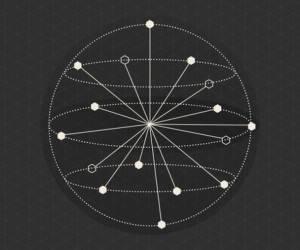 Azure Quantum ist als Public Preview verfügbar