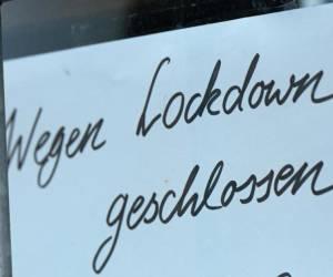 Zweiter Lockdown belastet Mittelständler
