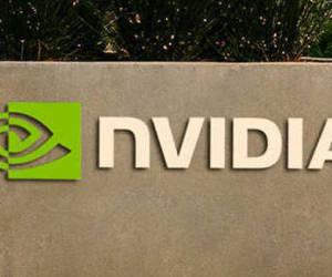 Tech-Konzerne protestieren gegen ARM-Übernahme