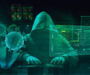 IT-Sicherheit durch Corona-Pandemie stark gefährdet