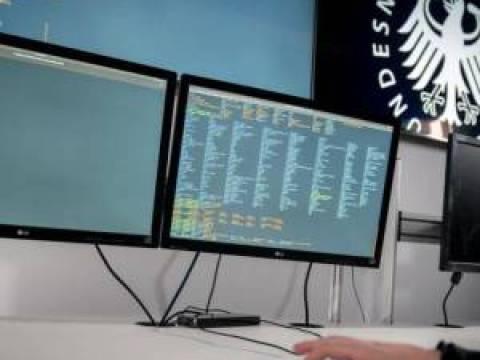 BND sucht mit ungewöhnlicher Aktion nach Hackern