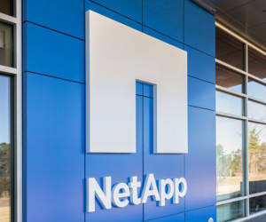 NetApp will sich aus dem HCI-Markt zurückziehen
