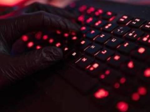 Politiker von russischer Hackergruppe angegriffen