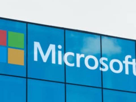 Microsoft kündigt Project Reunion 0.5 an