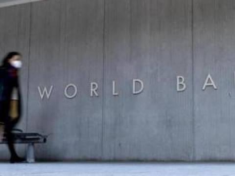 IWF will Prognose für Wachstum der Weltwirtschaft erhöhen