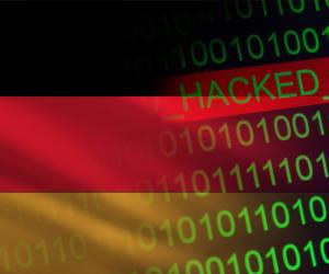 Deutsche Unternehmen im Fokus von Cyber-Angreifern