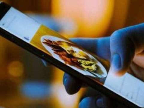 Dank KI weniger Tippfehler auf dem Smartphone